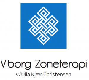 Viborg Zoneterapi