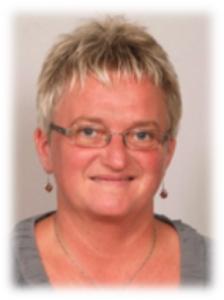 Ulla Kjær Christensen