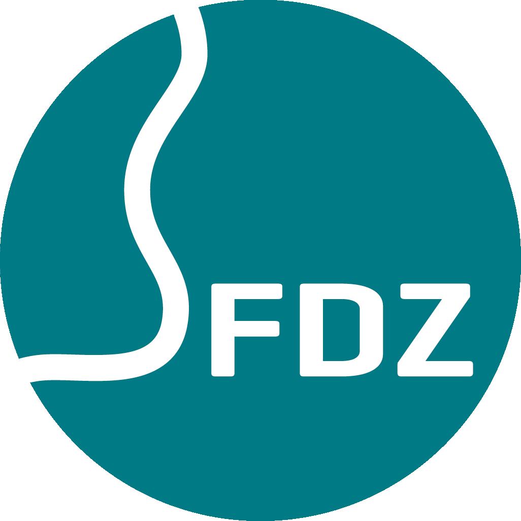 Forenede Danske Zoneterapeuter